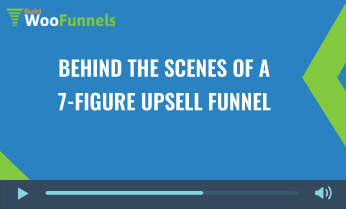 Behind-the-scenes-of-a-7-figure-upsell-funnel_new