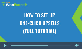 How-to-set-up-one-click-upsells-(Full-Tutorial)_new