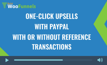How-to-set-up-upsells-without-reference-transactions_new