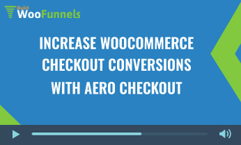 Increase-WooCommerce-Checkout-Conversions-with-Aero_new