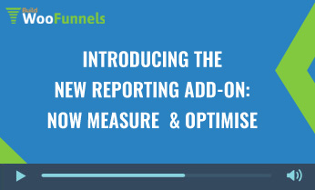 Introducing-the-New-Reporting-Add-On_new