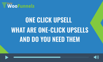 One-Click-Upsells-or-One-Time-Offers-in-WooCommerce_new