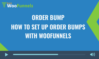 Order-Bump-How-To-Set-up-Order-Bumps-with-WooFunnels_new