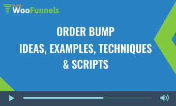 Order-Bump-Ideas,-Examples,-Techniques-&-Scripts_new