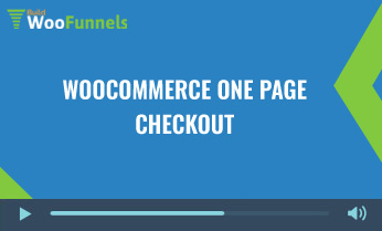 WooCommerce-one-page-checkout_new