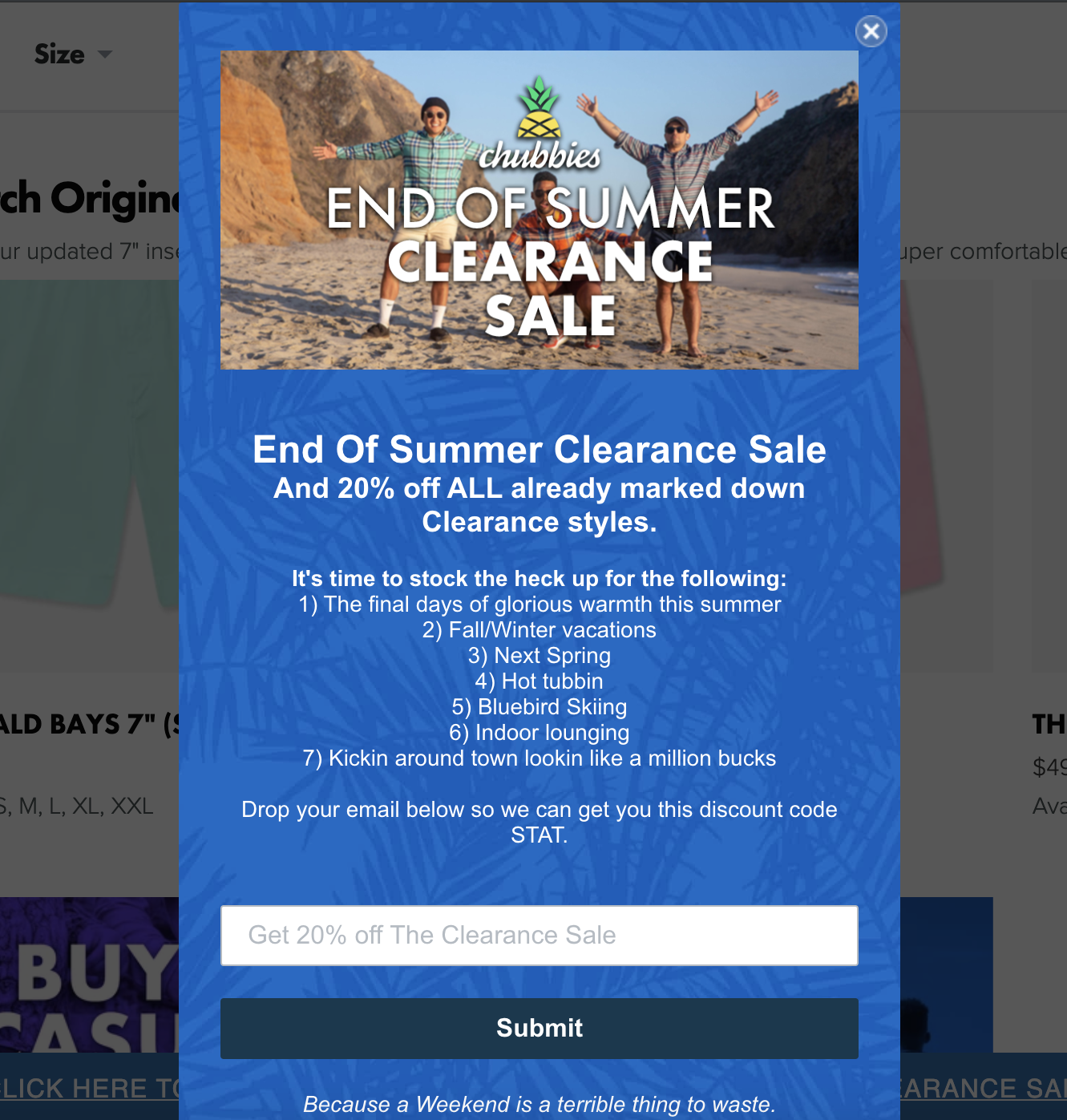 email-opt-in-idea-chubbies