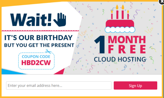 email-opt-in-idea-store-birthday-gift