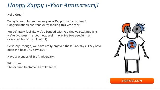 follow-up-emails-purchase-anniversary