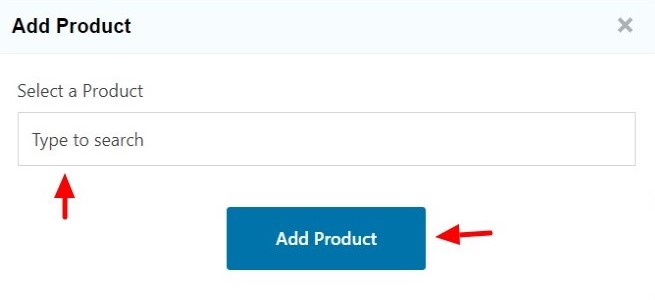 Search-Checkout-Product