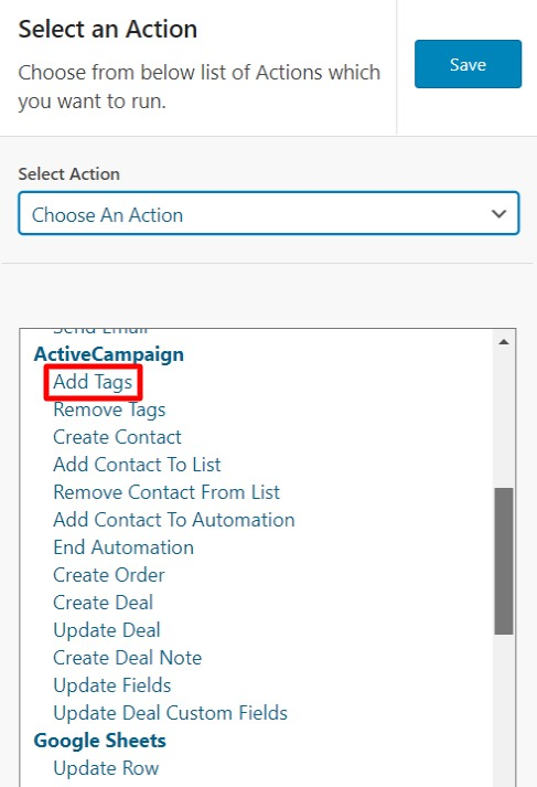 Automation-Action-Add-Tags