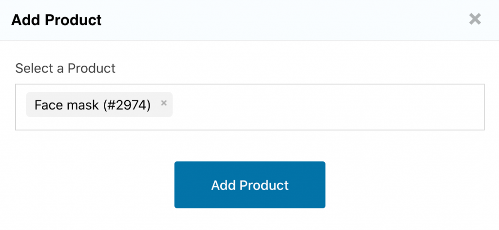 Sales-Funnel-Checkout-Page-Add-Product