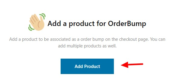 WooFunnels-Global-Checkout-Bump-Add-Products